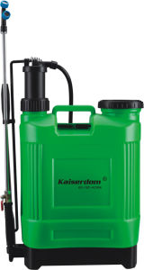 20L Backpack R Hand Sprayer (KD-18C-AC004) pictures & photos