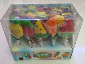 Fruit Lollipop pictures & photos
