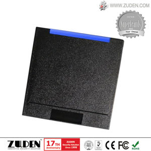 125kHz Em Proximity Card for Access Control System pictures & photos