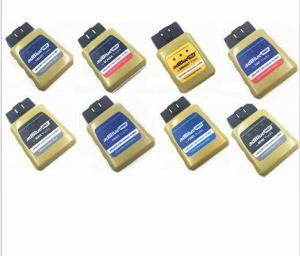 Newest Adblue OBD2 Plug and Drive Code Reader pictures & photos