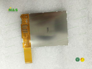 Industrial LCD Displays Nl2432hc22-40A 3.5 Inch pictures & photos