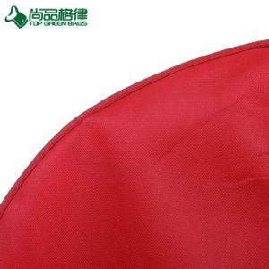 High Quality Reusable Dust Garment Bag Foldable Non Woven Suit Cover pictures & photos