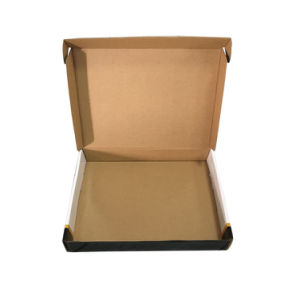 Tuck End Foldable Colorful Paper Boxes pictures & photos