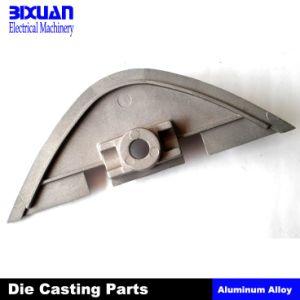 Die Casting Part, Aluminum Casting, Aluminum Die Casting pictures & photos