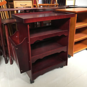 Wooden Furniture, Side Tables for Bedroom pictures & photos