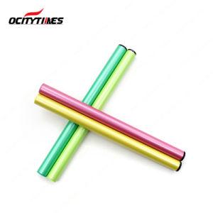 Custom 800 Puffs Portable Disposable Vape Pen pictures & photos