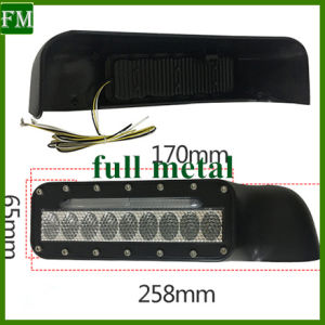 LED Turn Signal Lights for Ford F-150 Side Mirrors 2009-2014 pictures & photos