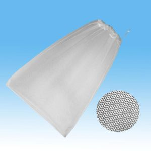 Waterproof Durable Nonwoven Dead Body Bag with Zippers pictures & photos