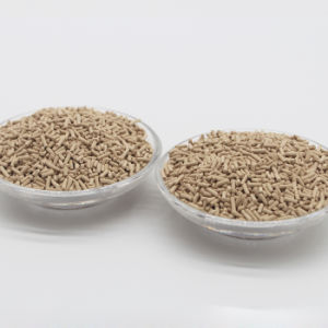 Xintao 5A Molecular Sieve for Industrial Oxygen Production pictures & photos