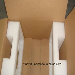 New Design Acrylic Eyelash Box Shenzhen Manufacturer pictures & photos