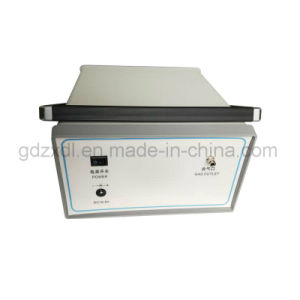 China Factory Price SF6 Gas Trace Moisture Dew Point Hygrometer pictures & photos
