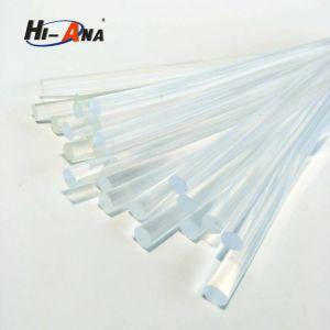 Over 9000 Designs Cheaper Silicone Stick Glue pictures & photos