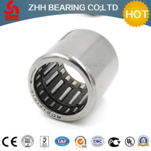 Rcb121616 Roller Bearing with Low Friction of High Tech pictures & photos