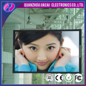 P6 Indoor Full Color LED Billboard pictures & photos