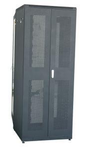 800 Width 19 Inch Floor-Standing Cabinet