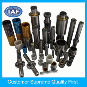 Good Quantity Fast Delivery Plastic Injection Manufacturer pictures & photos