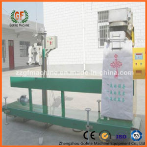Powder or Granule Packaging Machinery pictures & photos