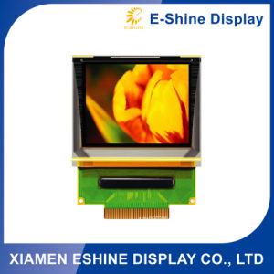 1.45 OLED Display for Door Lock pictures & photos