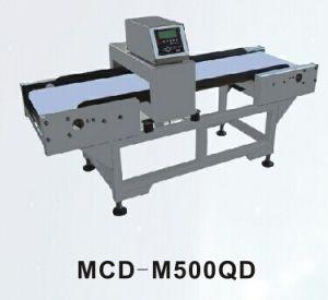 Needle Detection Machine Lt-M500qd pictures & photos