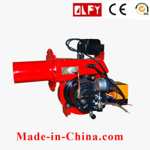 Practical Oil Fired Burner for Steam Boilers pictures & photos