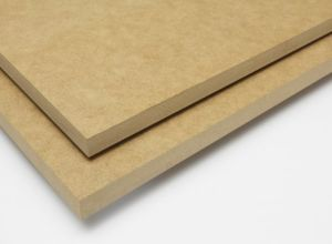 The Cheapest MDF Board Plywood for America and Asia pictures & photos