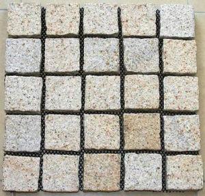 Cubes&Kerbs Dark Grey Kerbs pictures & photos