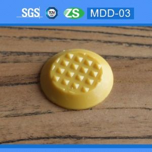 Tactile Indicator Stainless Steel Stud Paving for Blind People pictures & photos