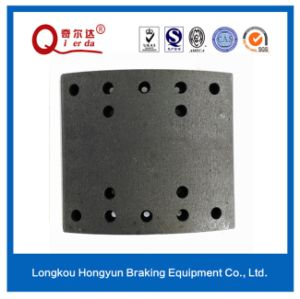 4311 Brake Liner for American Market pictures & photos