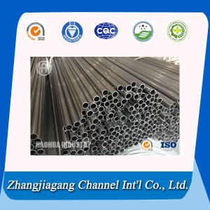 Alibaba China Supplier Micro 304 Stainless Steel Capillaries pictures & photos