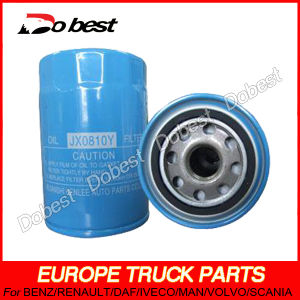 Diesel Fuel Filter for Scania Truck (DB-M18-001) pictures & photos