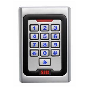 Metal Keypad Access Controller K5em pictures & photos