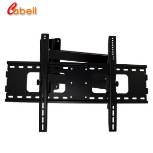 LCD/LED/Plasma TV Mounts for 32′′-63′′ (PDP-CAPA+TLH)