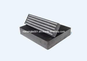 Elastomeric Bearing Components China Manufacturer