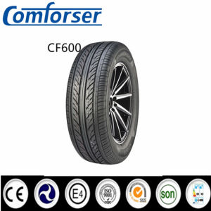 Famous Brand Comforser PCR Tyre pictures & photos