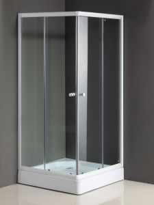 Sliding Shower Doors (SD-010) pictures & photos