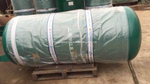 Hot Sale Rj 100A Screw Air Compressor pictures & photos