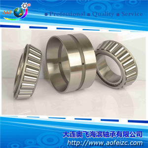 A&F Bearing Tapered Roller Bearing 352211 for Auto pictures & photos