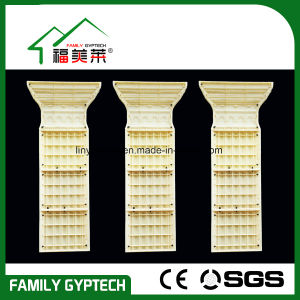 Grc Moulding for Exterior Decoration Materials pictures & photos
