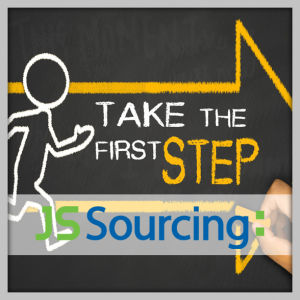 Third Party Supplier Sourcing/China Outsourcing Service/Purchasing in China