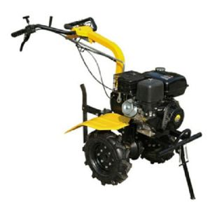 2017 Hot Mini 9HP Power Tiller/Cultivator pictures & photos