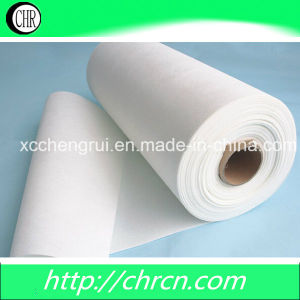Class F Insulation Paper 6641 DMD for Electrical Insulation Paper pictures & photos