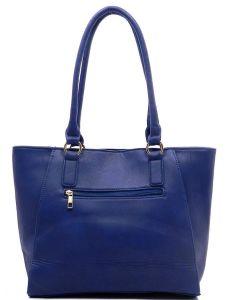 Stylish Leather Designer Handbagsstylish Leather Satchel Handbagstylish Leather Handbags for Women pictures & photos