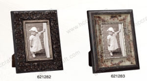 Shabby Chic Photo Frame for Home Deco pictures & photos
