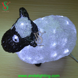 2016 Hotsell Christmas LED Decoration Light pictures & photos