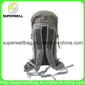 Large Capacity for Travel, Climbing, Hiking Backpack Bag pictures & photos