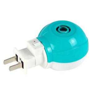 Mosquito Liquid Vaporizer (CN Plug) pictures & photos