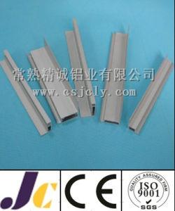 Aluminum Frame Profile, Aluminum Extrusion, (JC-P-30007) pictures & photos