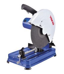 355mm 1800W Cut off Machine (J1G-KE13-355) pictures & photos