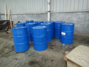 Diethylene Glycol Dibutyl Ether Dgde CAS 112-73-2 pictures & photos
