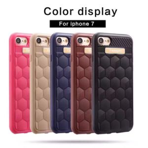 Cell Phone Soft Case for iPhone7/7plus pictures & photos